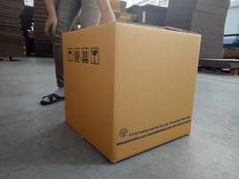 PPS-Packingbox.jpg