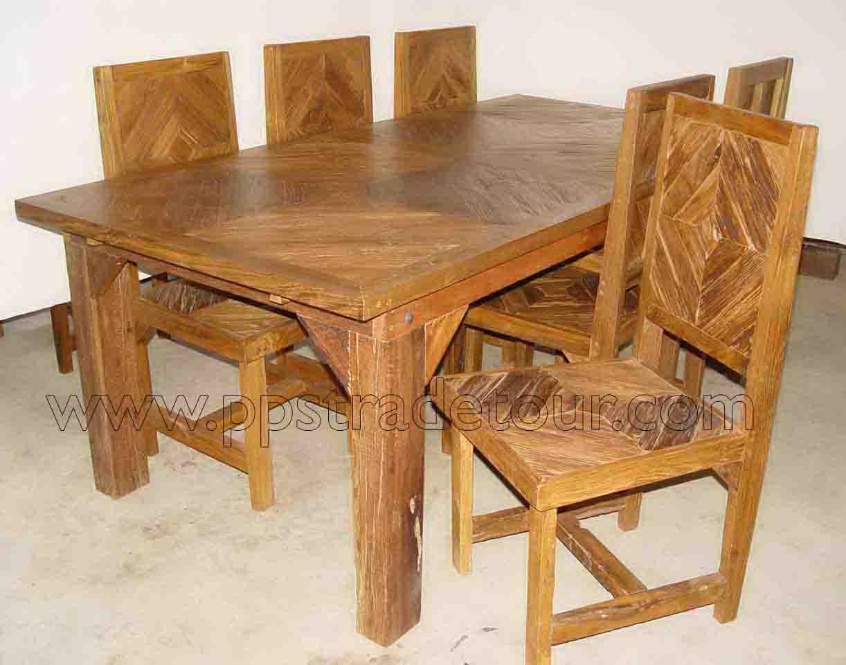 DiningTable-set126_set6