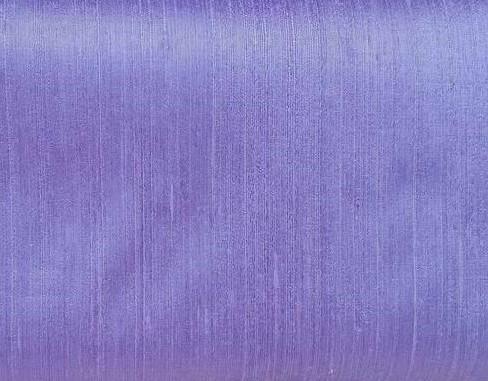 TS-Purple-1