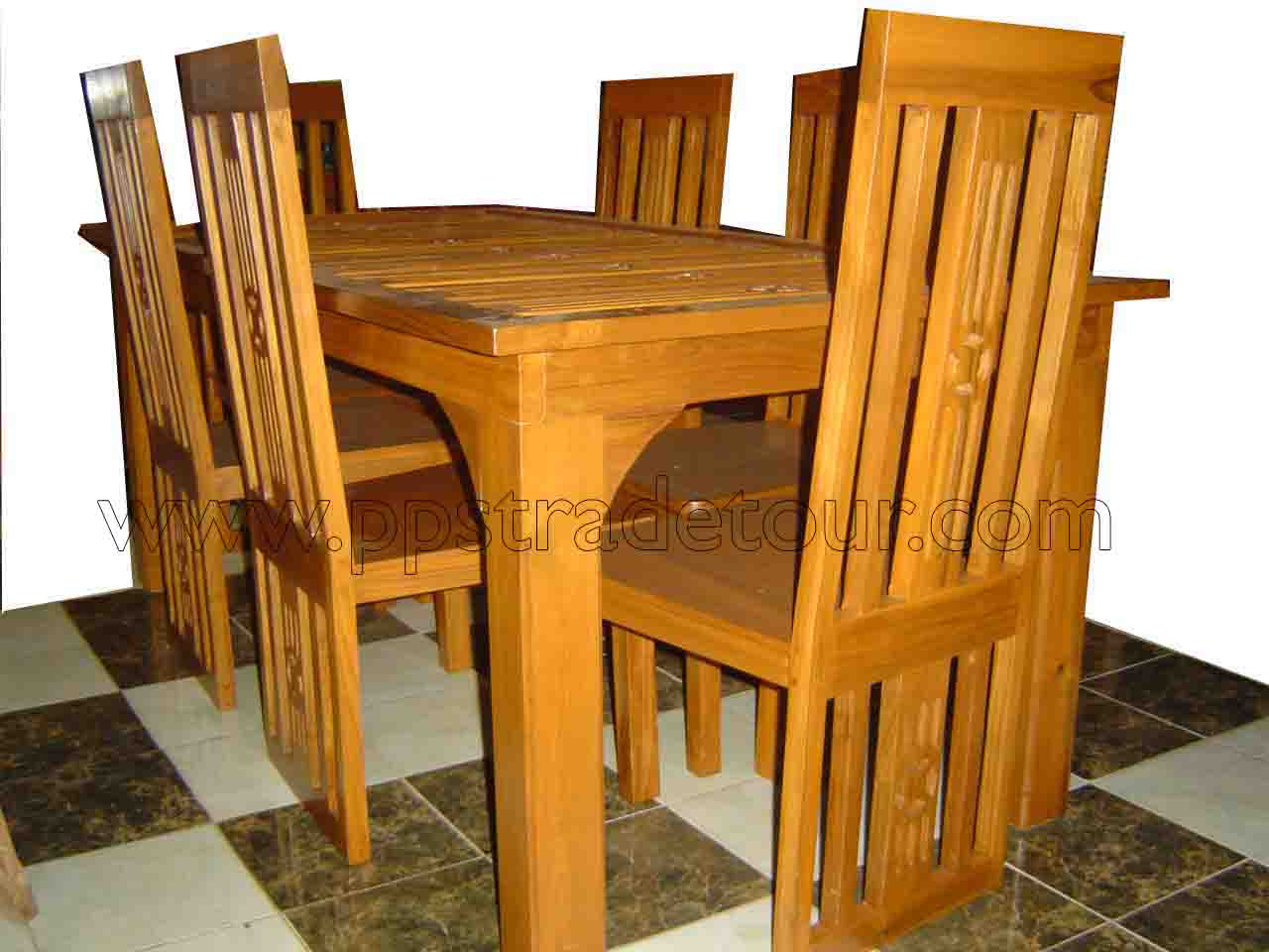 PPS-Table-set161-1