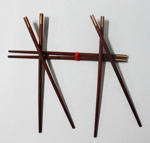 PS-ChopStick-71