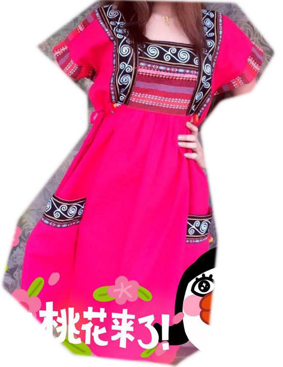 PPS-CottonDress-3