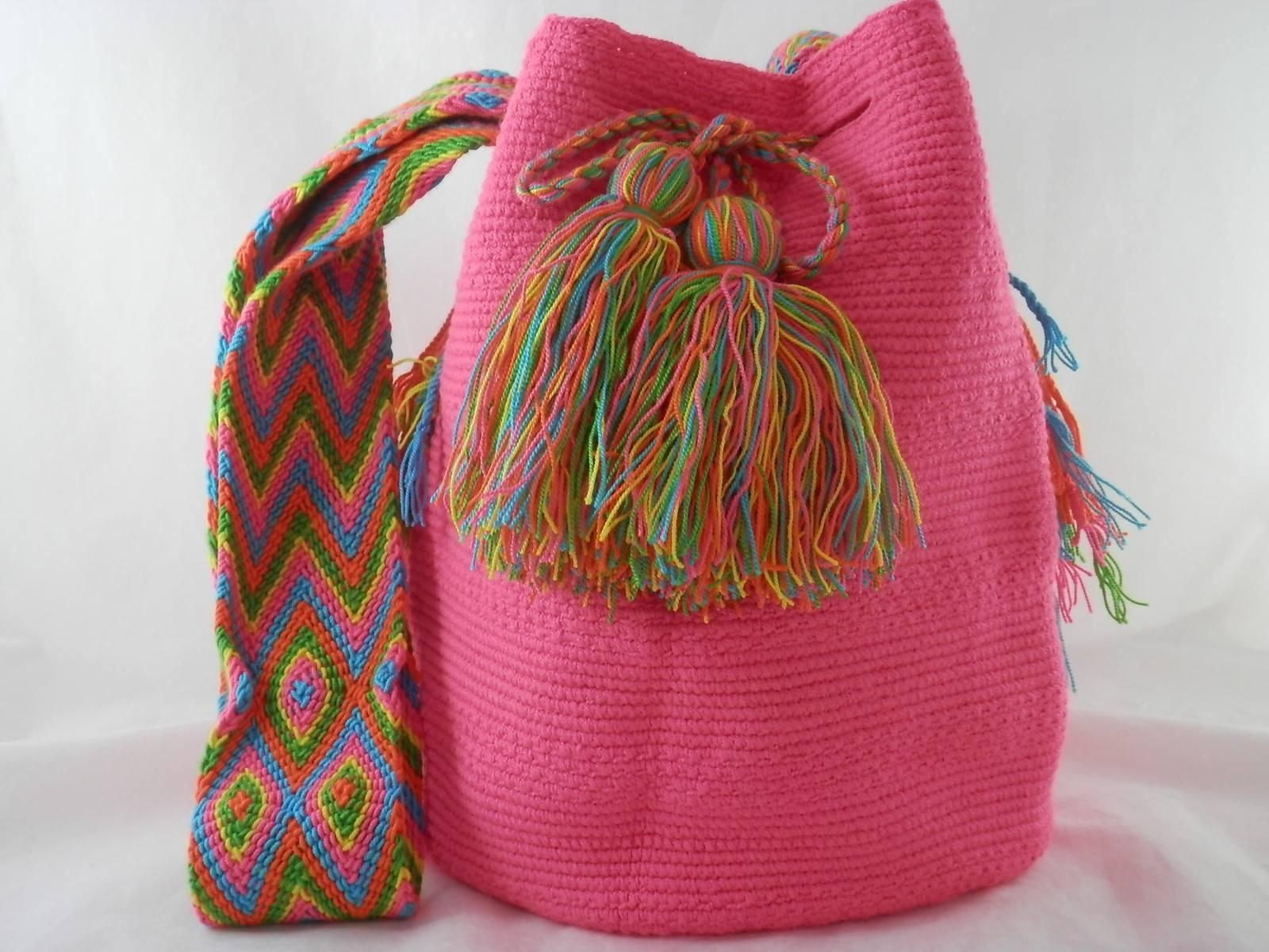 Wayuu Bag by PPS-IMG_9312