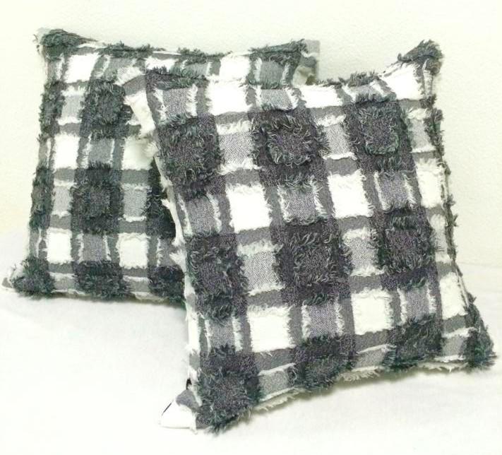 Cushion Pillow Case-TB9-4