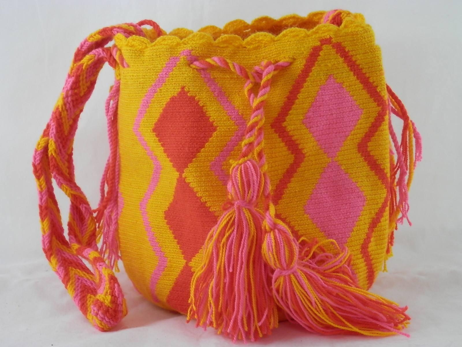 Wayuu Bag byPPS-IMG_9499