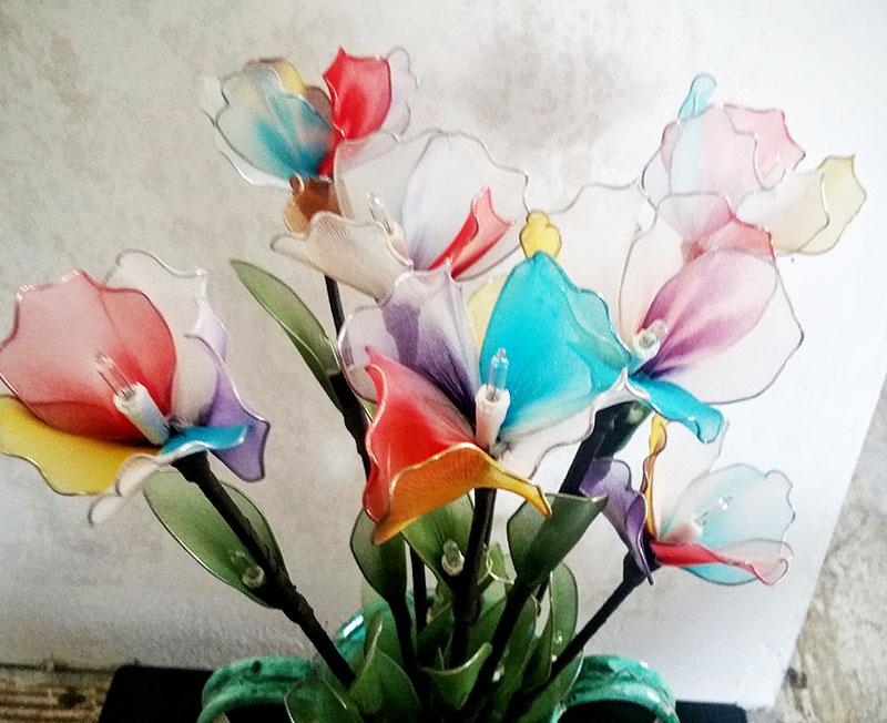 Flower Lights_915-1