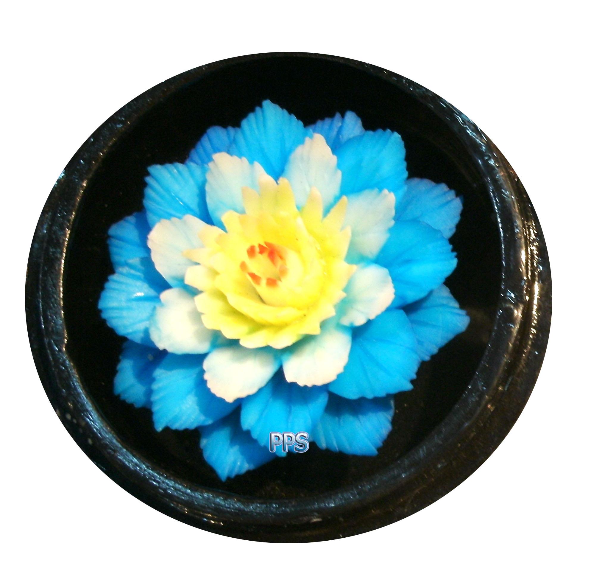Soap Flower 1053-1
