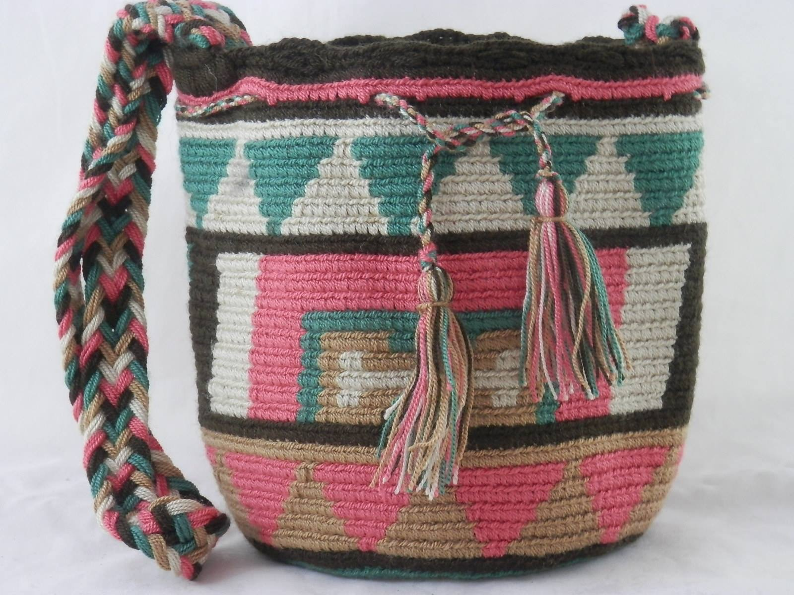 Wayuu Bag byPPS-IMG_9531