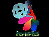 BoNbu_logo.png