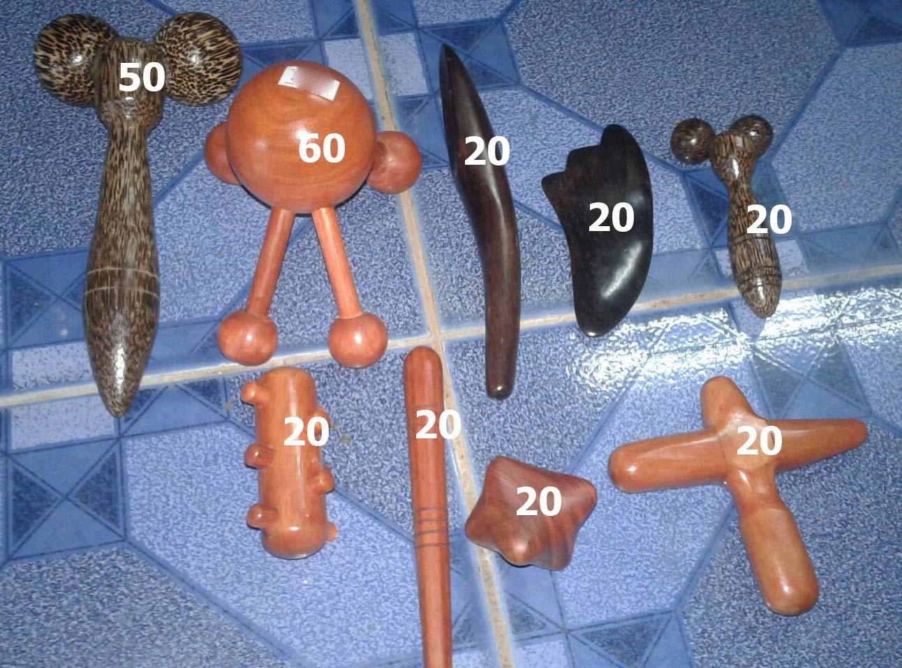Massage Tool-9