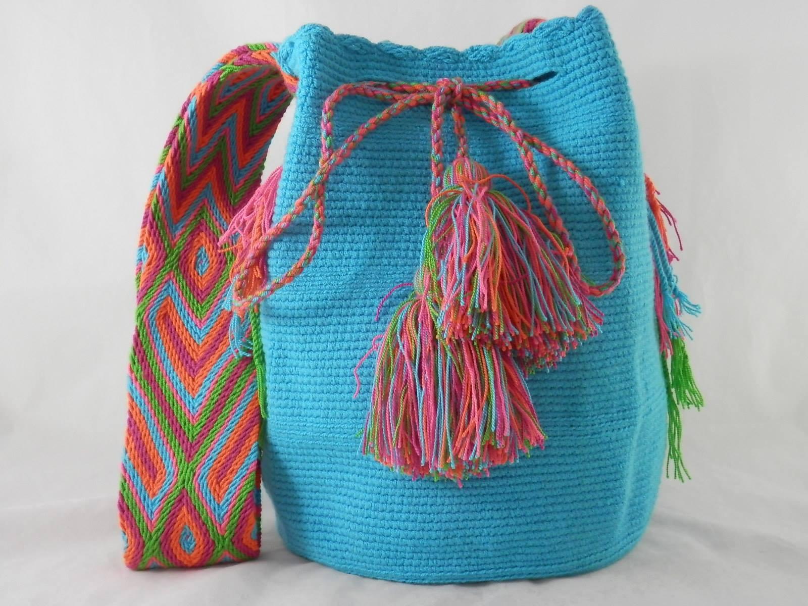 Wayuu Bag by PPS-IMG_9091