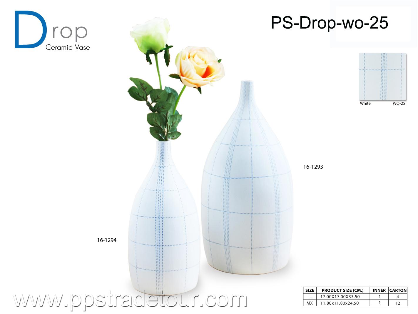PSCV-drop-wo-25