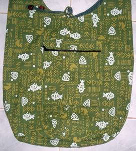 Hobo Bag 17