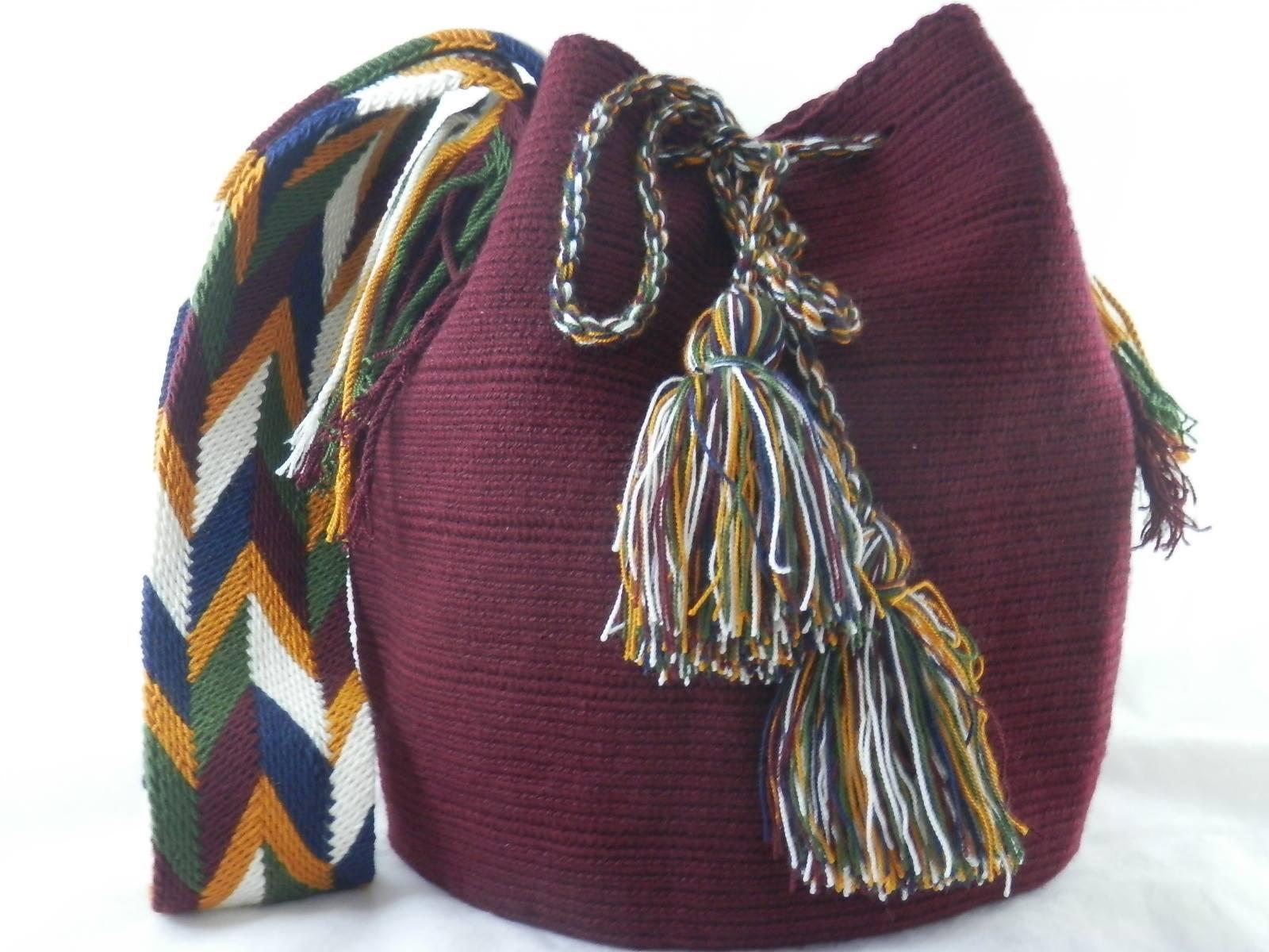 Wayuu Bag by PPS-IMG_9338