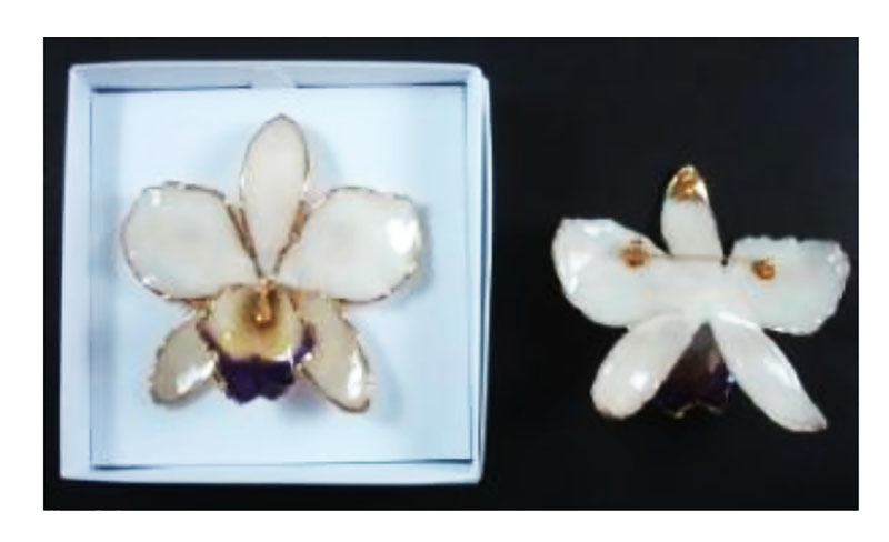 PS-WhiteOrchidBrooch