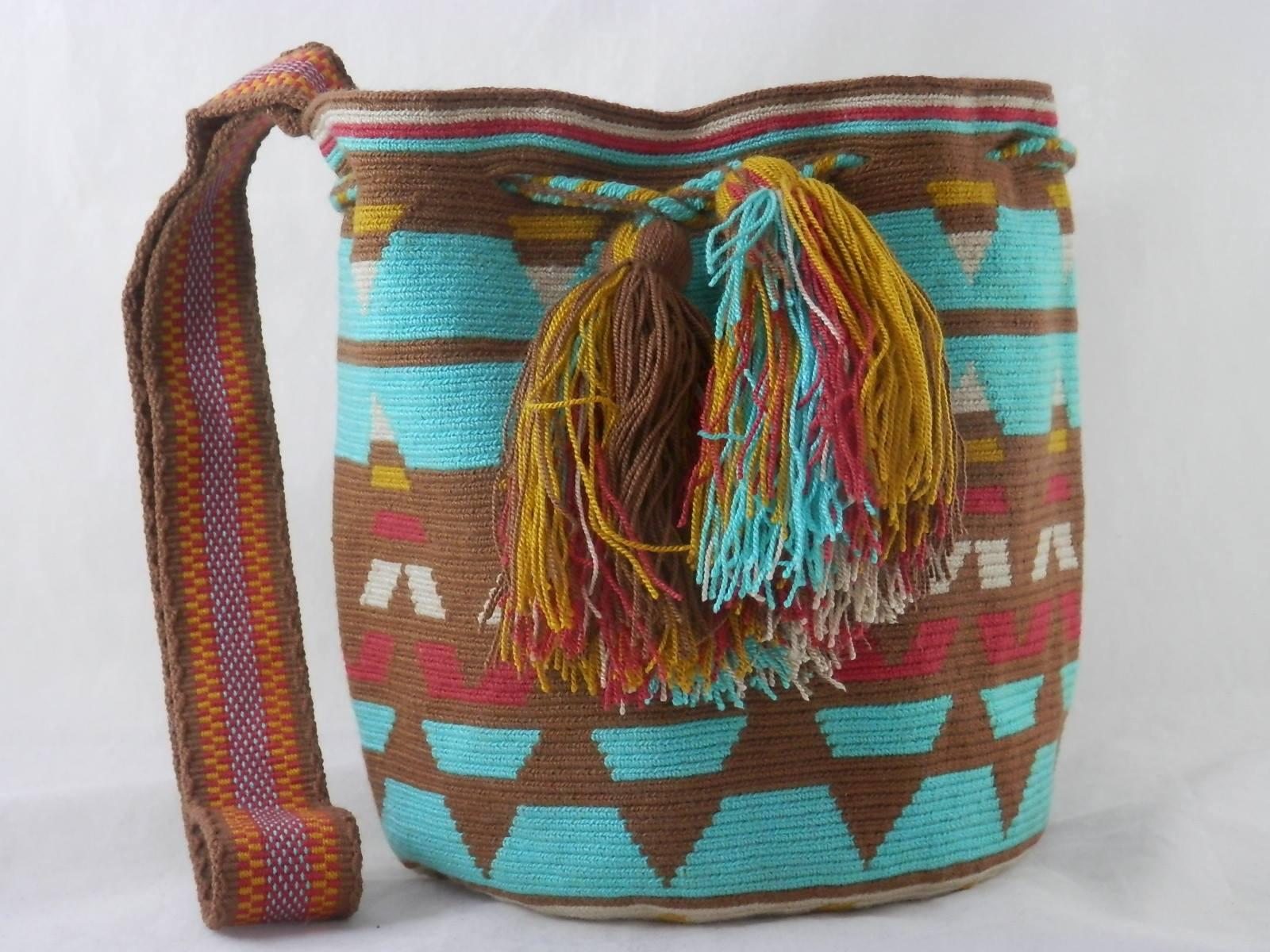 Wayuu Bag by PPS-IMG_6248