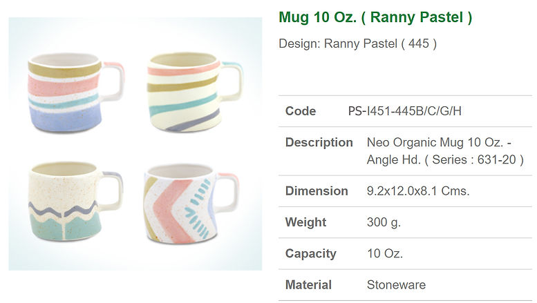 ceramic mug 13 oz- ranny paste.jpg
