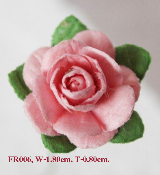 PS-RoseFR006-1