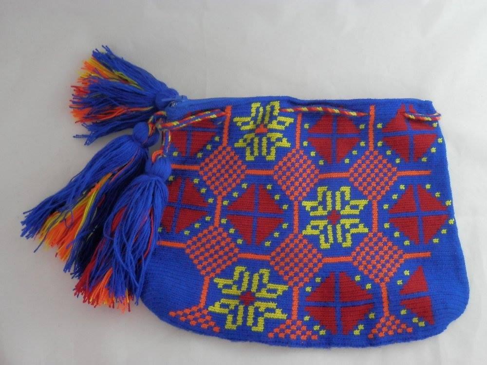 Wayuu Clutch by PPS-IMG_1026