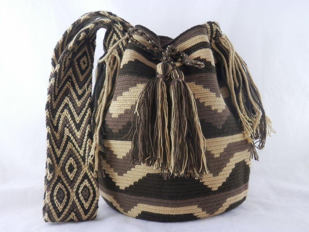 Wayuu Bag by PPS-IMG_8695