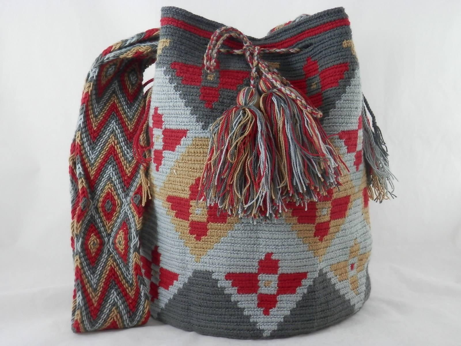 Wayuu Bag by PPS-IMG_8744