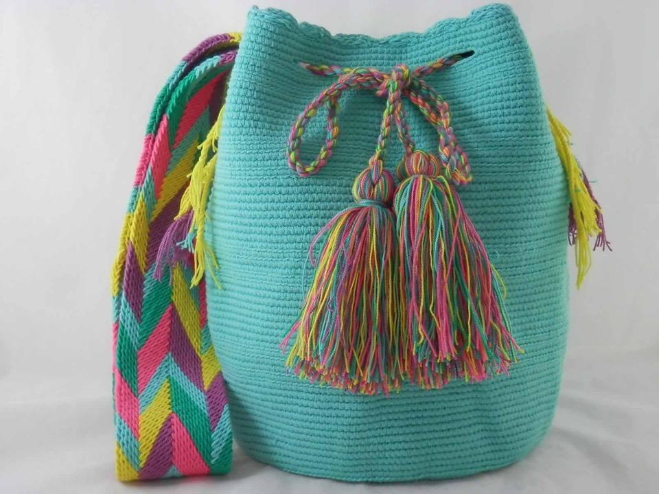 Wayuu Bag by PPS-IMG_9213