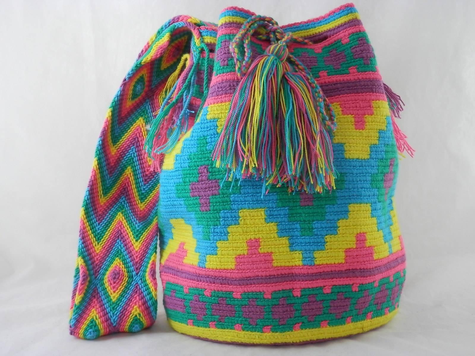 Wayuu Bag by PPS-IMG_8804