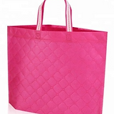 NON WOVEN SHOPPING BAG.png