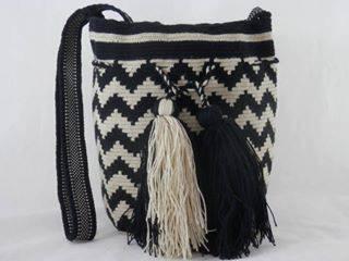 Wayuu Bag by PPS-IMG_6350