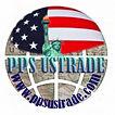 alltheworld-pps-us-trade.jpg