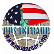 alltheworld-pps-us-trade.jpg
