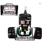 Travel Hanging Toiletry Bag.png
