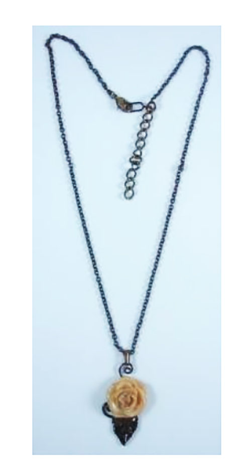 PS-RosePedant-Necklace11