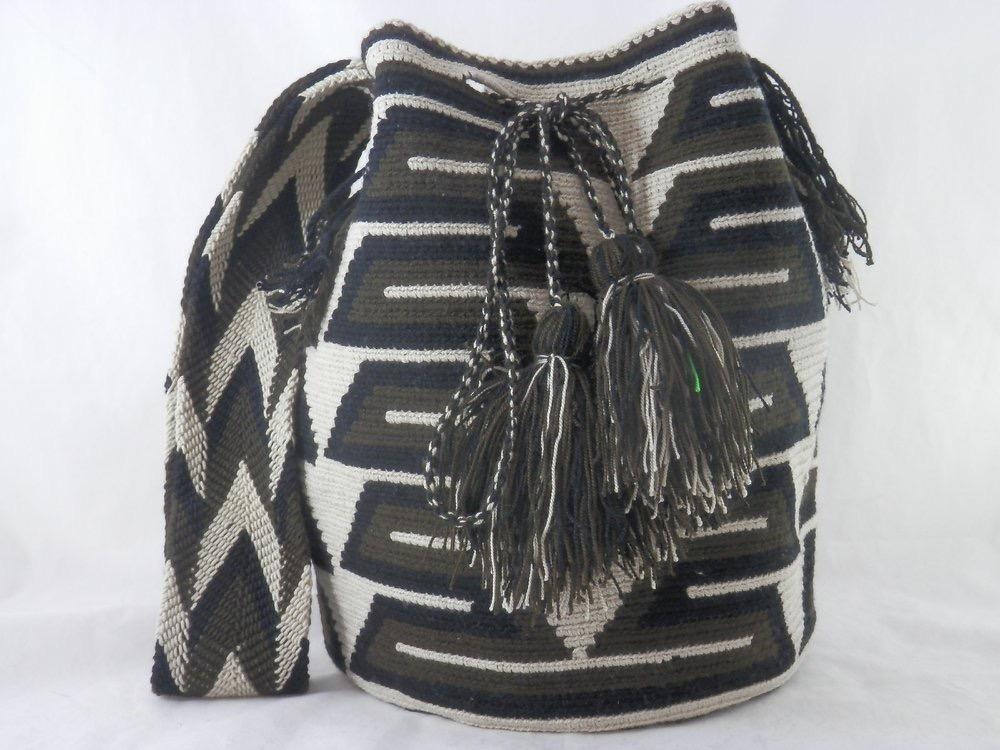 Wayuu Bag by PPS-IMG_8690