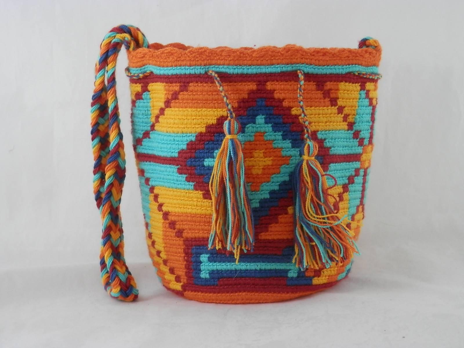 Wayuu Bag byPPS- IMG_9525