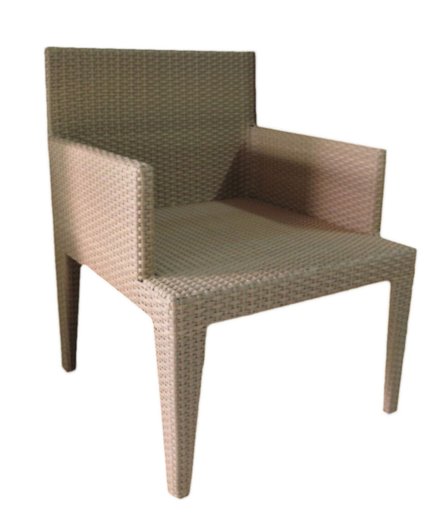 PS-RattanChair24-RC24