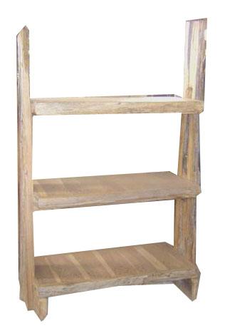 PS-Wood Shelf (sn333)
