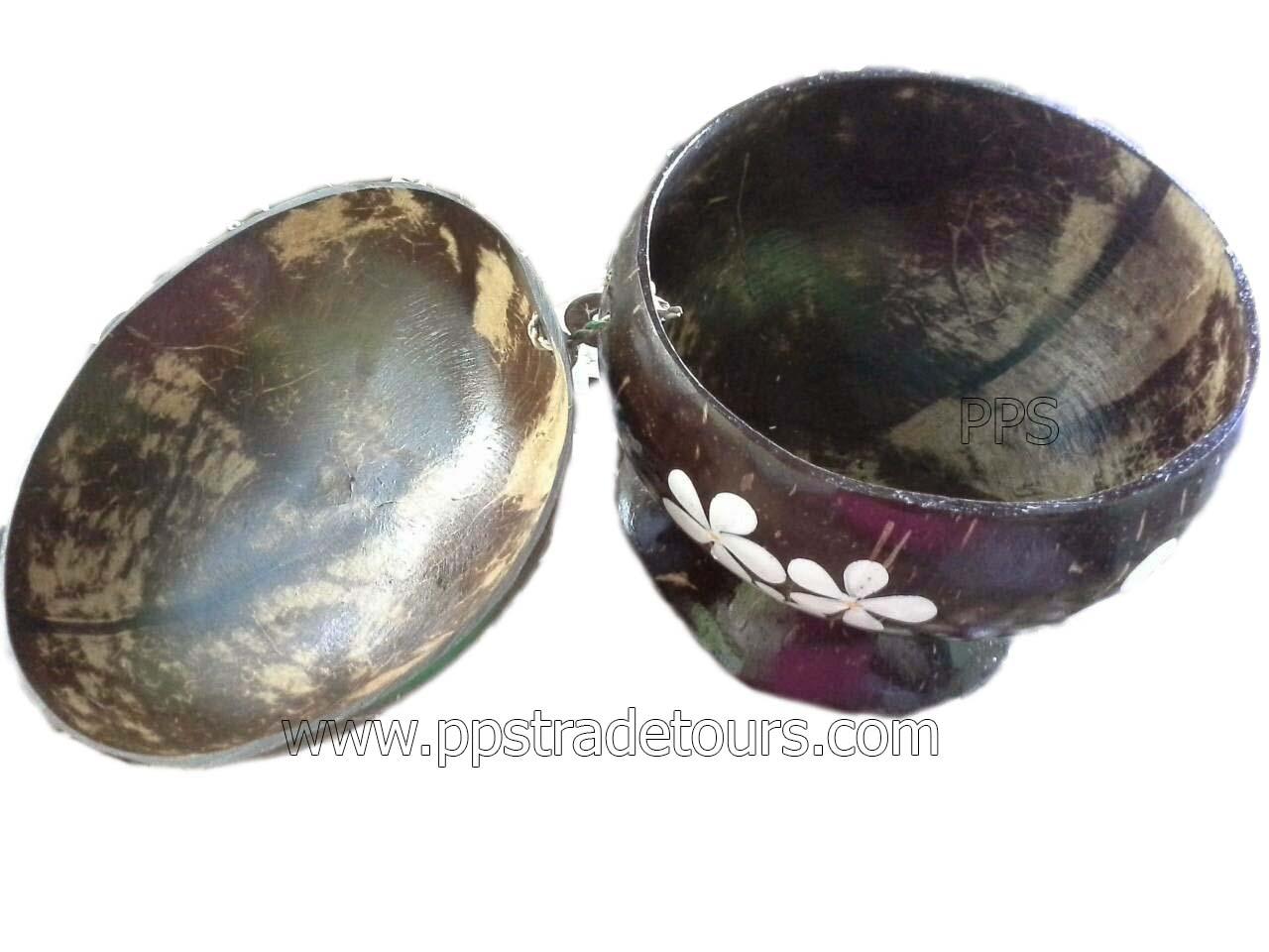 Coconut box-PS-CC-012