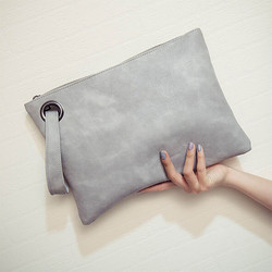 Wholesale Handbags for Women Clutch Retro Fashion Large-capacity Clutches for Winter