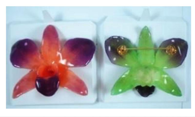 OrchidBrooch29