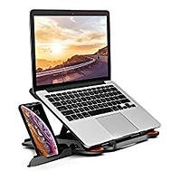 Laptop Stand Adjustable Laptop Computer