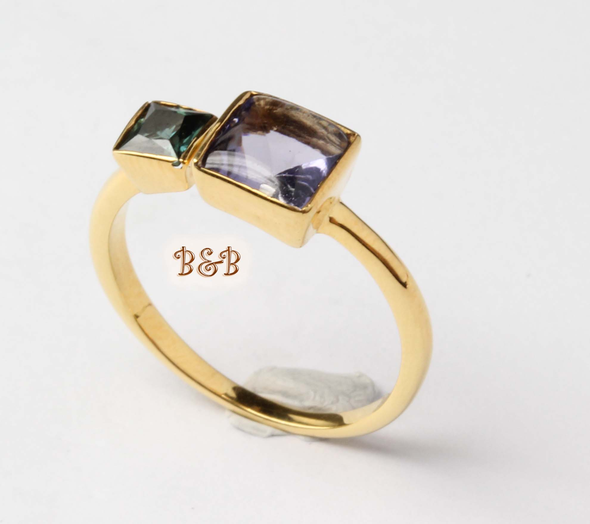 Silver ring_BBR_1633