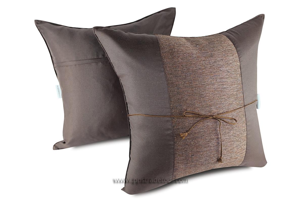 Cushion Cover 3995-1