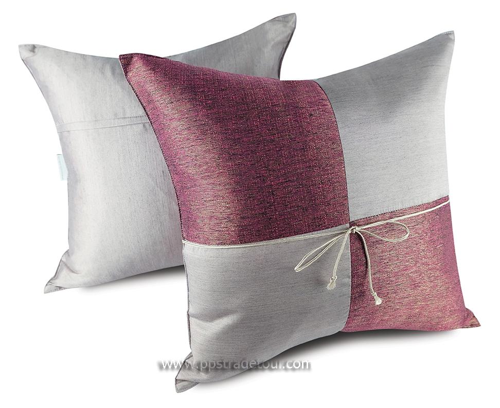 Cushion cover CP-1221