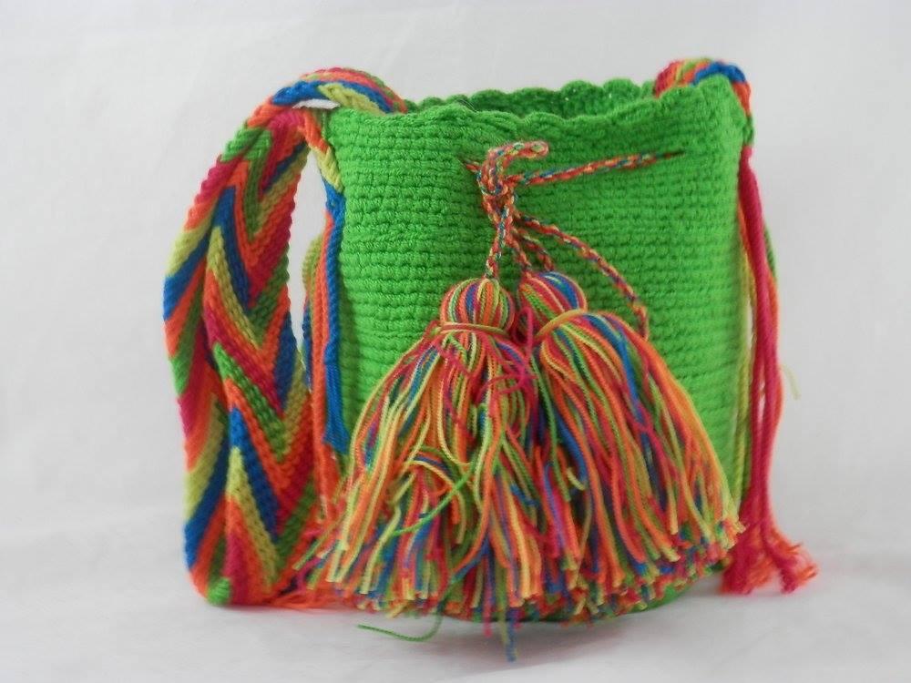 Wayuu Bag byPPS-IMG_9570