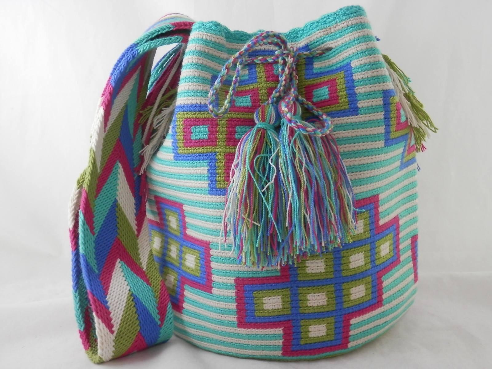 Wayuu Bag by PPS-IMG_8864