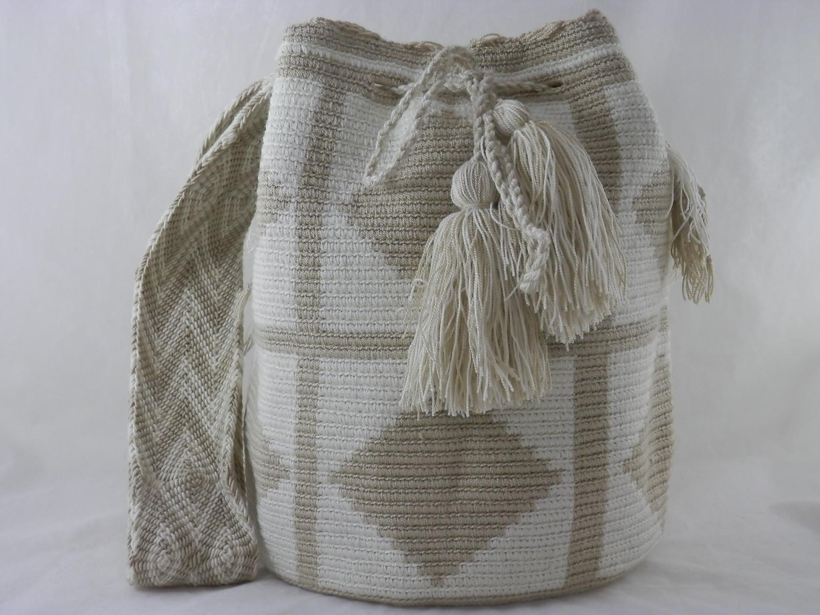 Wayuu Bag by PPS-IMG_8769
