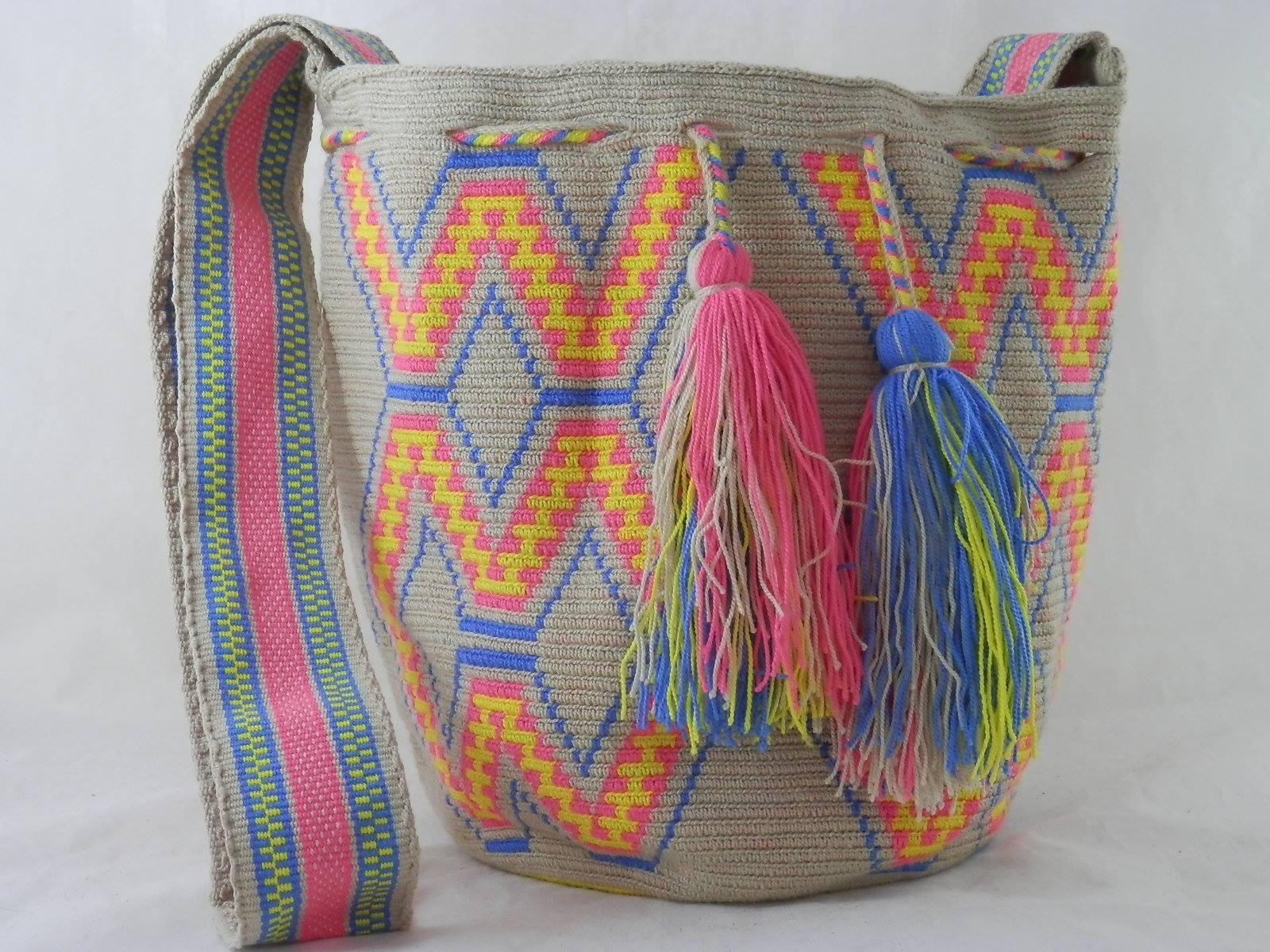 Wayuu Bag by PPS-IMG_6212