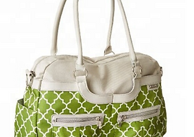 Promotion Diaper Bags for Multifunctiona