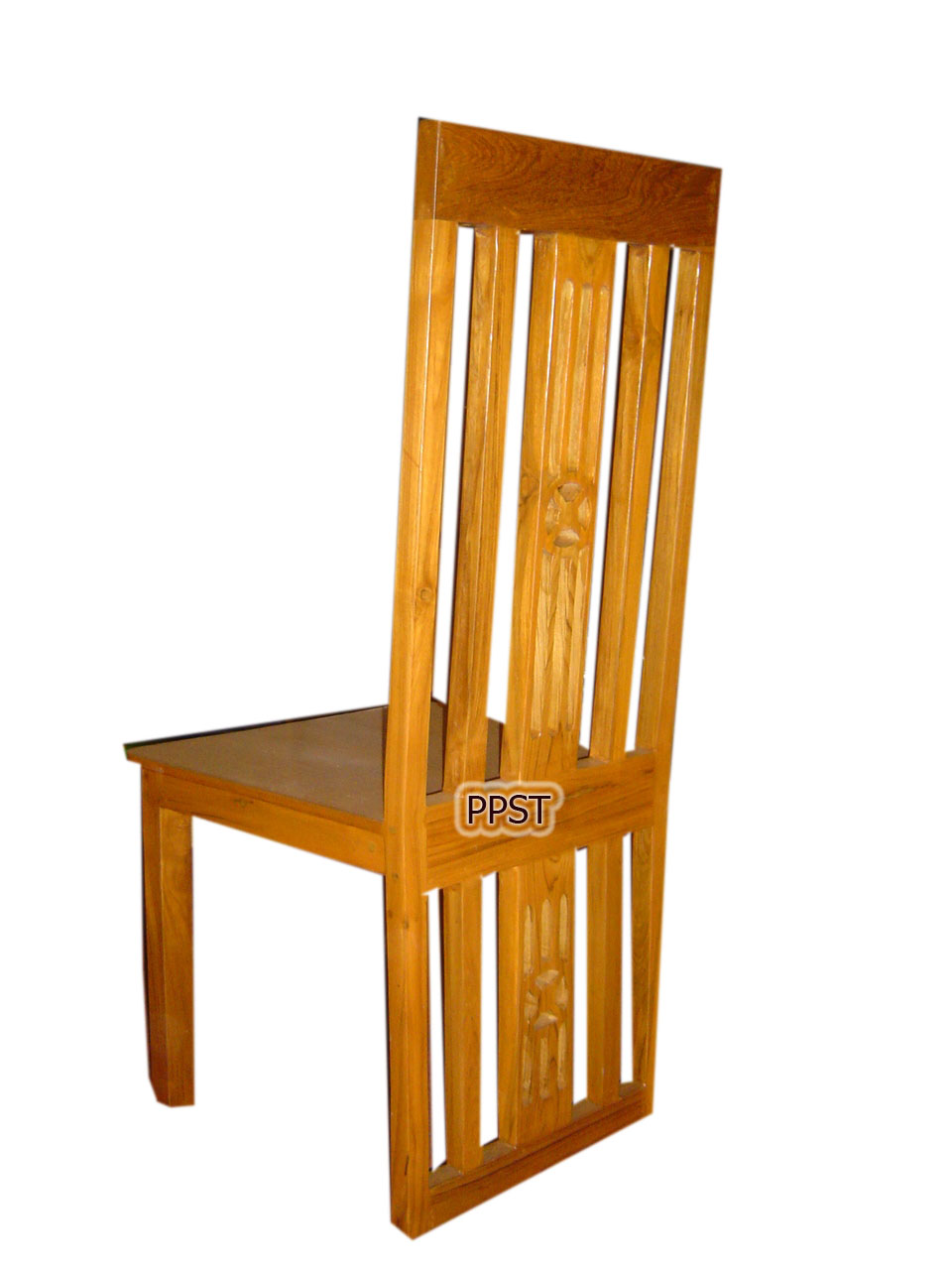 Antique Chair-sn013-2